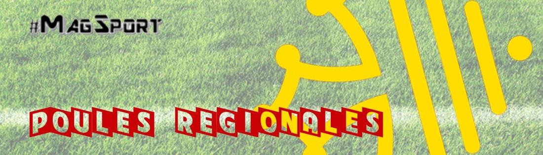 banniere régionale.jpg