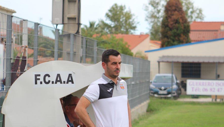 A Argeles coach crédit Indépendant